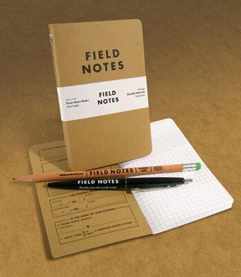 bloc-notes-ieftin