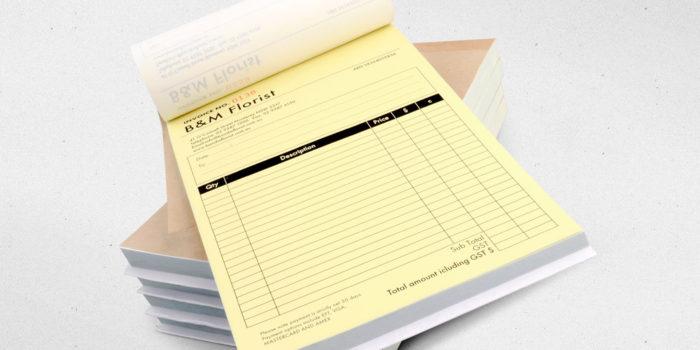 formular-tipizat-facturier-a5
