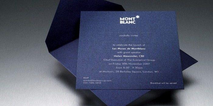 invitatie-model
