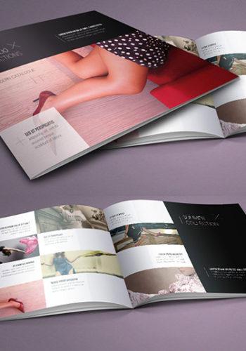 catalog-a5