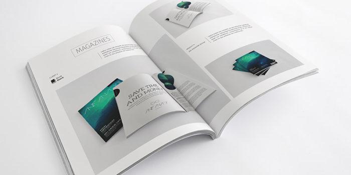 catalog-brosat