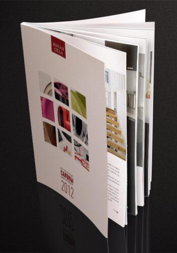 catalog-ieftin